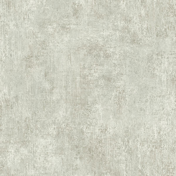 Kuari Grey Texture Wallpaper