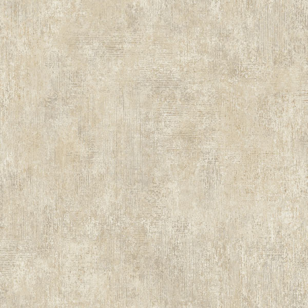 Kuari Brown Texture Wallpaper