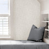 Gold Murano Self Adhesive Wallpaper