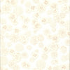 Ashford House Posy Wallpaper - Pink