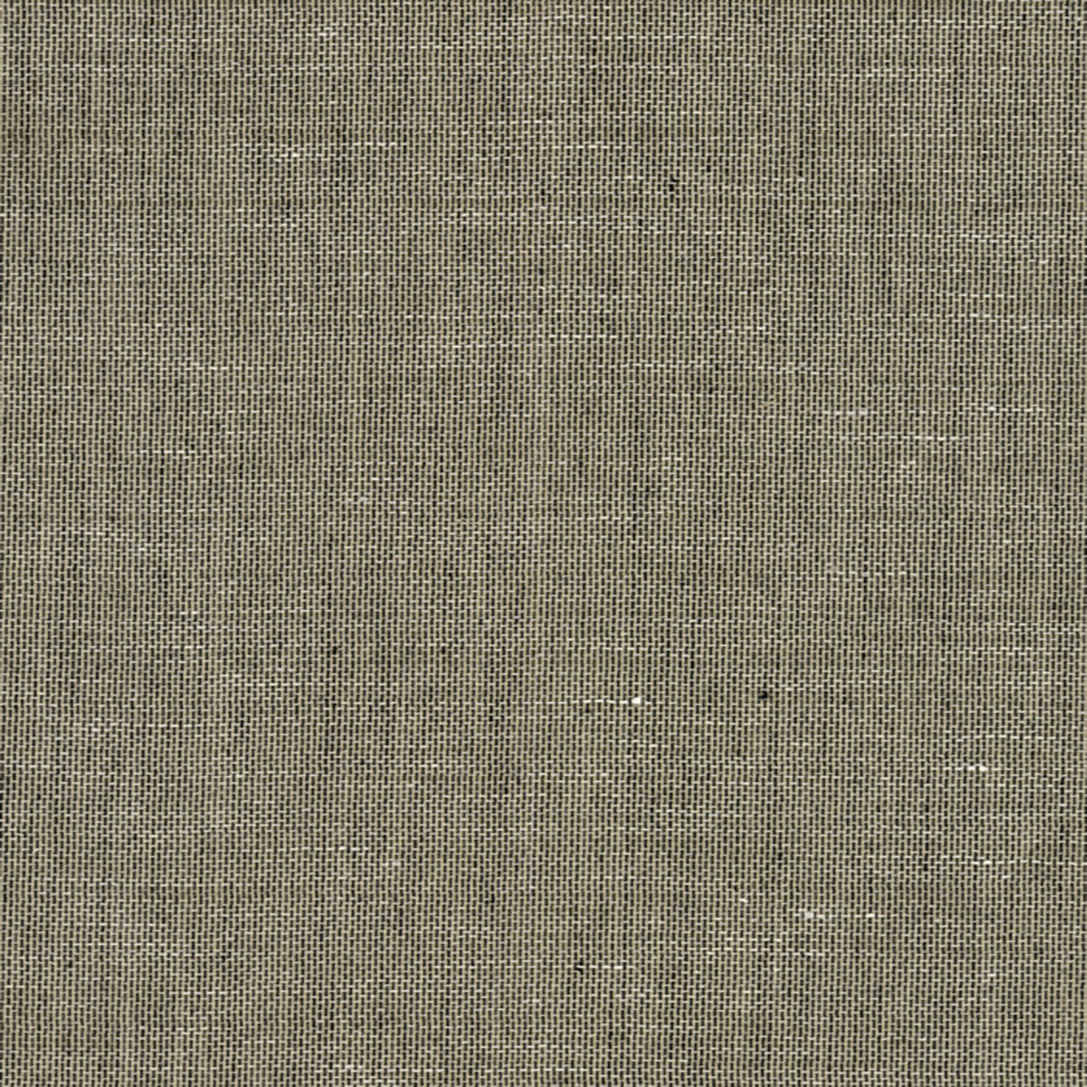 Magnolia Home Crosshatch String Wallpaper in Black