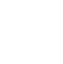 Milieu Home+Fashion