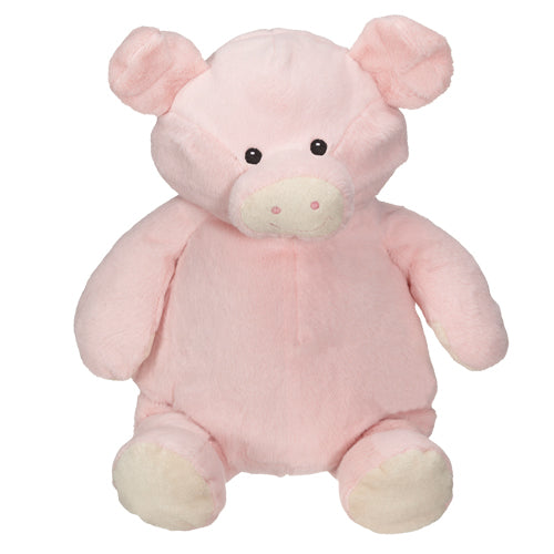 Embroider Buddy Piggy