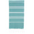 Pure Series - Turkish Towel