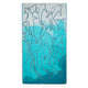 Cacala Shark Turkish Beach Towel