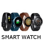 Smart Watch | Fitness Watch | Fitness Band