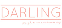 darlingstylemerchants