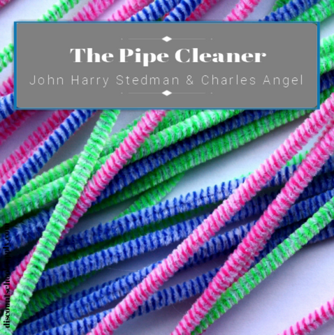 The Pipe Cleaner