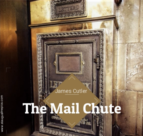 The Mail Chute
