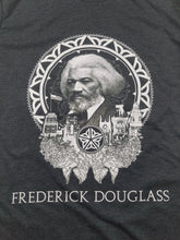 The Frederick Douglass Tee Rochester NY