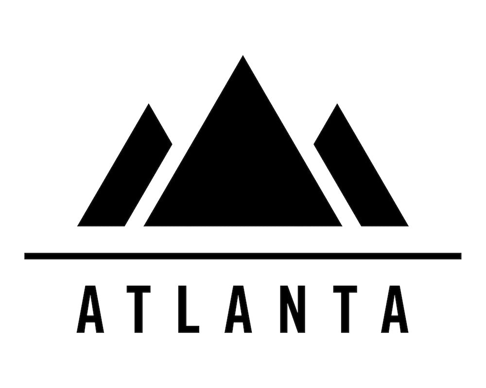 LTH Atlanta Short Sleeve Shirt