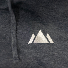 Thousand Hills Fleece Hoodie