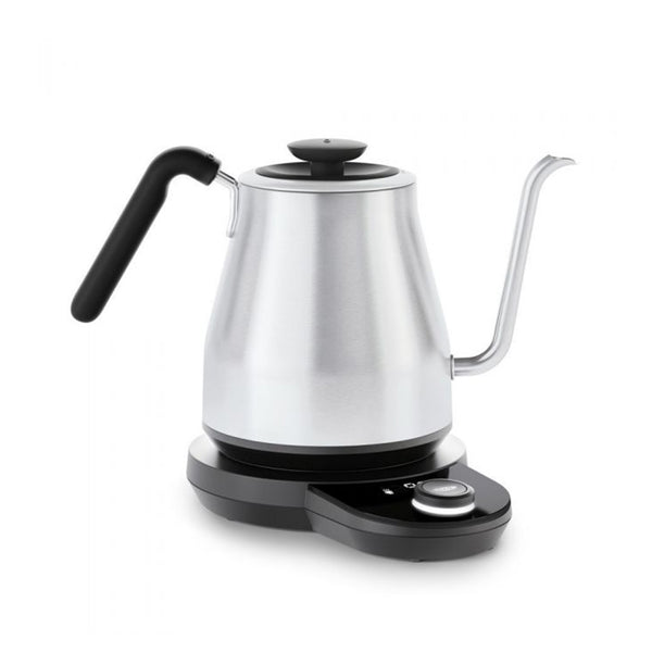 OXO On Adjustable Temp Gooseneck Electric Kettle
