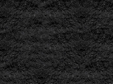 Midnight Black - Dyed Hardwood Mulch