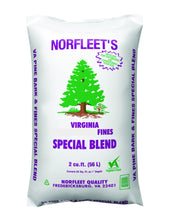 Virginia Fine Special Blend (Pine Fines)