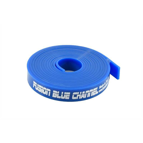"GT2108 - 120"" Fusion Blue Channel Refill"