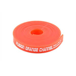 "GT2107 - 120"" Fusion Orange Channel Refill"