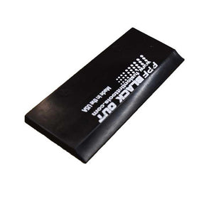"GT2104 - 5"" PPF Black Out Squeegee"