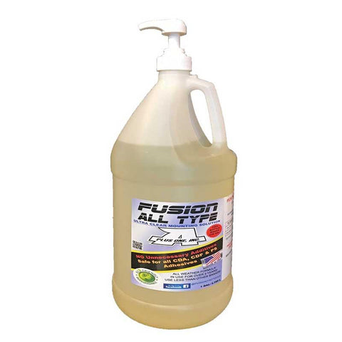GT2093 - Fusion All Type (Gallon)