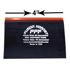 "GT2092 - PPF Hornet 4"" Paddle Squeegee"
