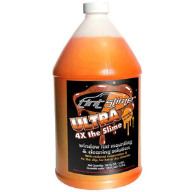 GT2013U - Tint Slime Ultra (Gallon)