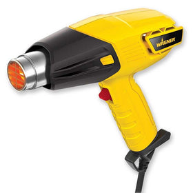 GT250 - Furno 300 Dual Temp Heat Gun