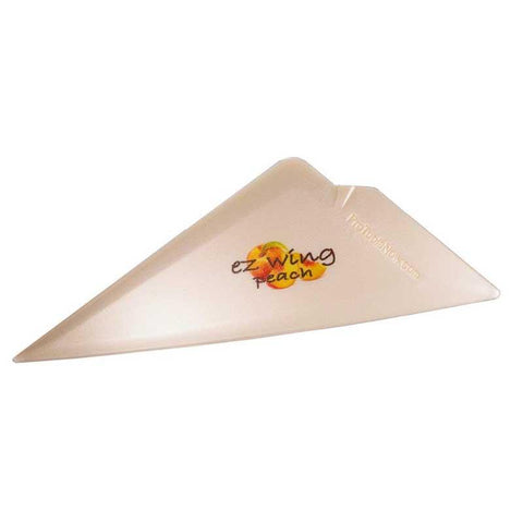 GT060 PEACH - EZ Wing Peach (Flex-Soft)