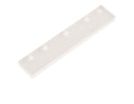 "GT063 - 6"" Pro Squeegee Blade"