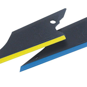 GT202 - The Conquerer Squeegee
