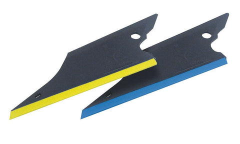 GT202B - The Blue Conquerer Squeegee