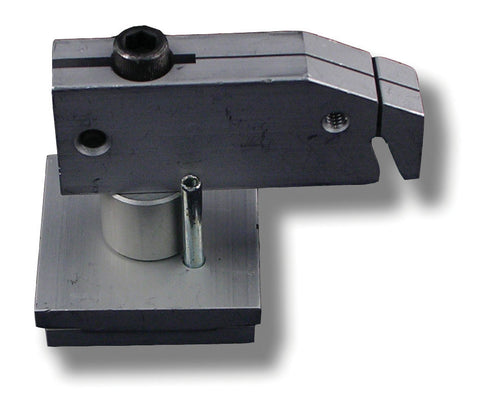 GT912 - Film Handler Cutter Assembly