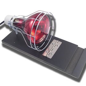 GT962 - Heat Lamp Unit