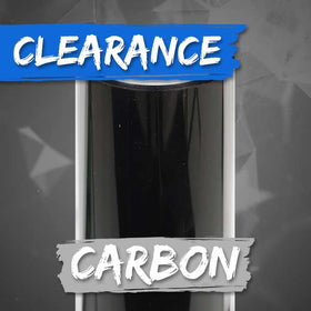 Carbon Window Tint Clearance