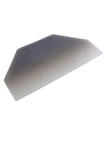 GT035 - Whale Tail Replacement Blade