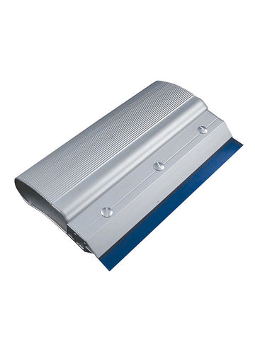"GT042 - 8"" Silver Security Squeegee"