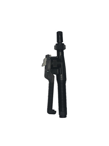 GT101-H - Replacement Spray Gun for GT101N