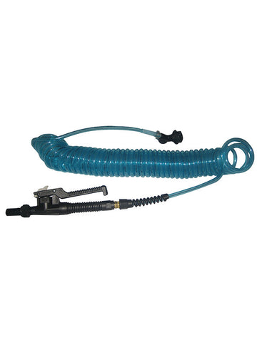 GT101-HG - 25' Replacement Hose and Spray Gun for GT101N
