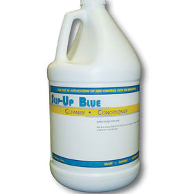 GT1035 - Blue Slip Up (Gallon)