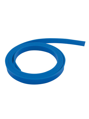 GT118 - Blue Squeegee Refill