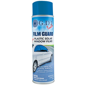 GT160 - Film Guard (19oz)