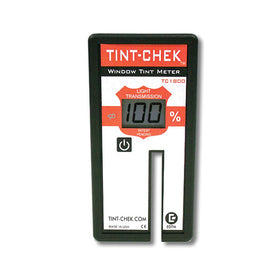 GT2035 - Tint-Chek TC1800 Automotive Meter
