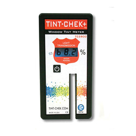 GT2036 - Tint-Chek + TC2800 Automotive Meter