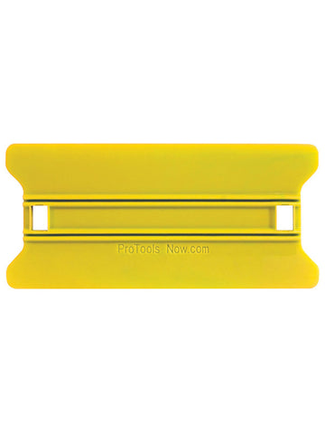 "GT2076-6 - 6"" Lemon Speed  Wing (Flex-Firm)"