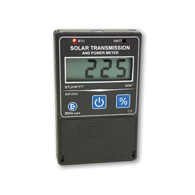 GT968 - SP2065 Solar Transmission & Power Meter