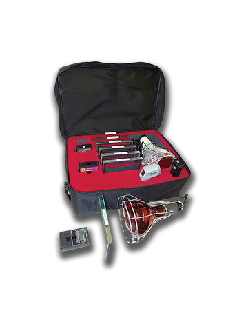 GT974-Soft - Professional Meter Sales Kit with Case