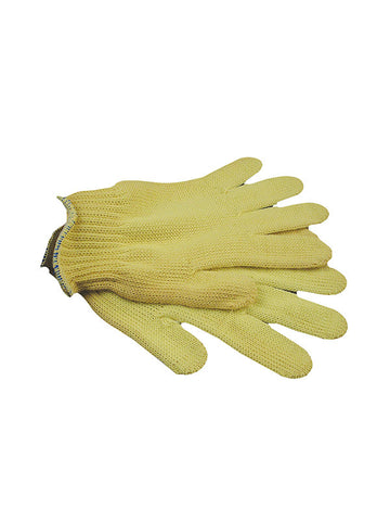 GT979 - Kevlar Heat Gloves (Pair)