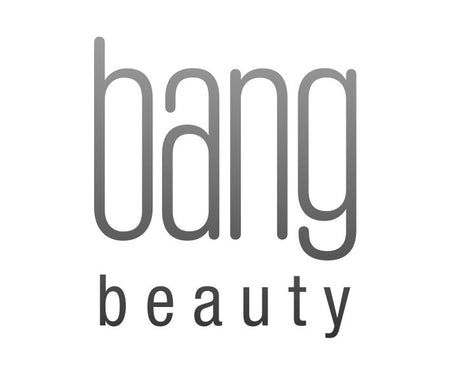 Bang Beauty