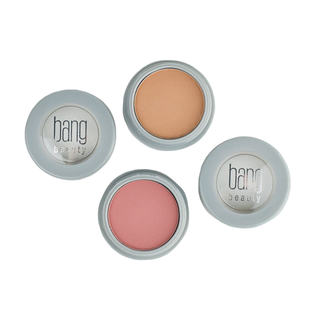Eyeshadow Duo Bundle