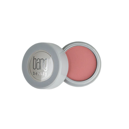 Amore Eyeshadow