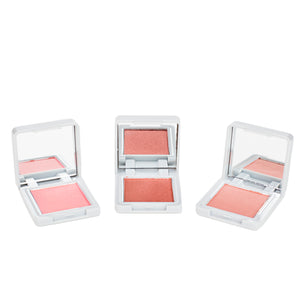 Blush Bundle